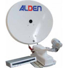 Antenna Satellitare Onelight con S.S.C.